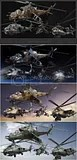 th_mi-35p_lighting_study.jpg