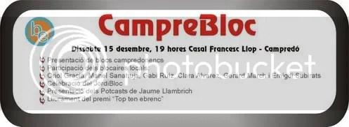 Camprebloc