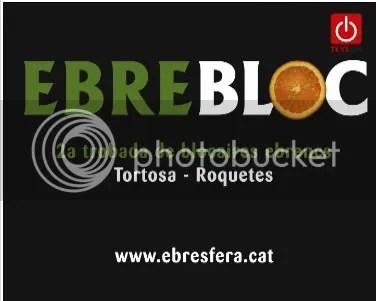 Teveon-Ebrebloc