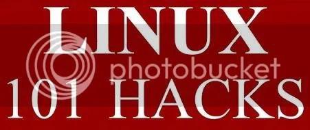 https://i2.wp.com/img.photobucket.com/albums/v63/umaranjum/2009/Linux-1.jpg
