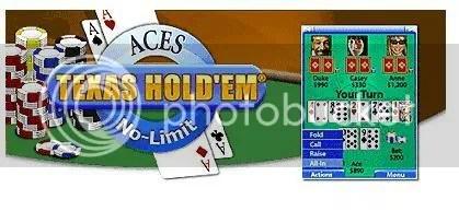 https://i2.wp.com/img.photobucket.com/albums/v63/umaranjum/2009/Poker.jpg