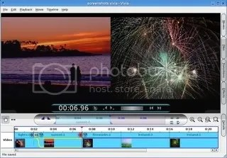 https://i2.wp.com/img.photobucket.com/albums/v63/umaranjum/Feburary/Timeline-clip-end-medium.jpg