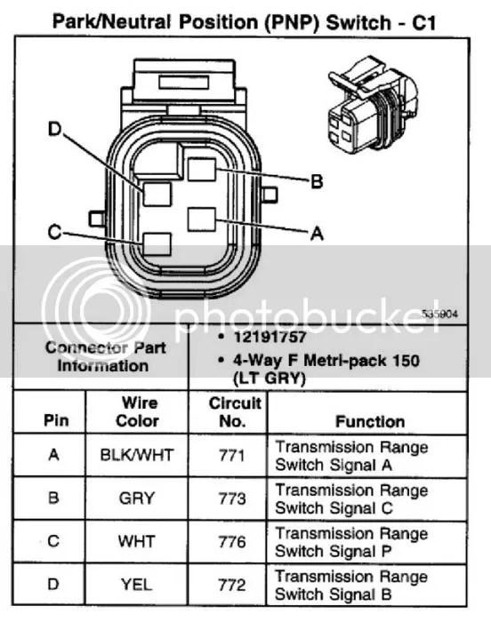 allison 3000 transmission wiring diagram wiring diagram Allison Shifter Wiring Diagram transmission wiring diagram diagrams for cars allison shifter wiring diagrams gen 3