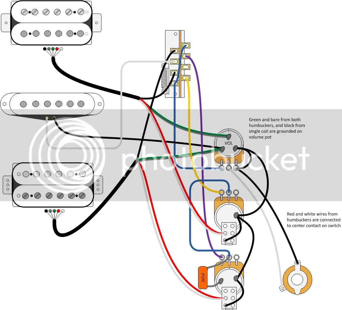 HSH1V1TPushPullTones?resize\\\\\\\\\\\\\\\\\\\\\\\\\\\\\\\=665%2C604 whirlpool refrigerators wiring diagram 564 61042100 whirlpool  at mifinder.co