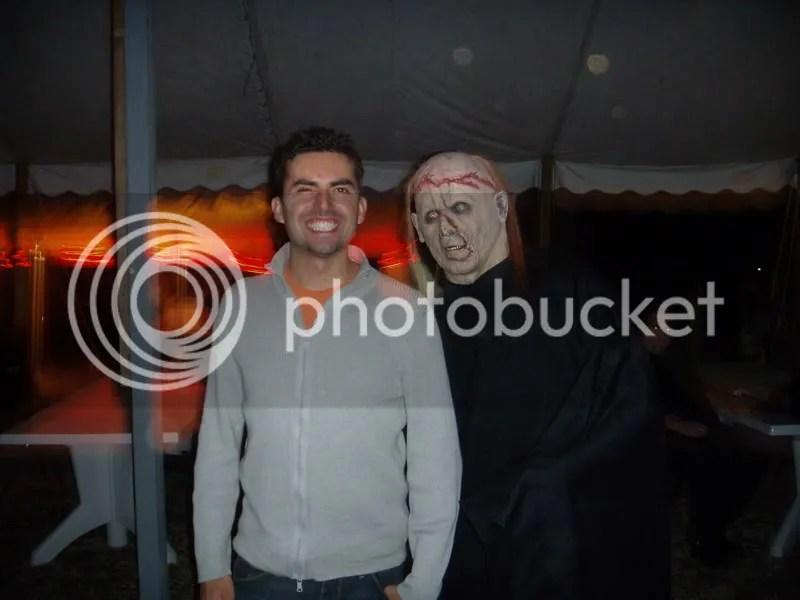 https://i2.wp.com/img.photobucket.com/albums/v637/bboyneko/Halloween%202007/DSCN1811.jpg