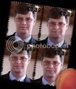 Vanaf 1-8-2005 verkrijgbaar bij Volkomen-Cut