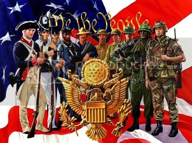 https://i2.wp.com/img.photobucket.com/albums/v641/H-44/Heroes/DefendersoftheConstitutionUSArmy.jpg