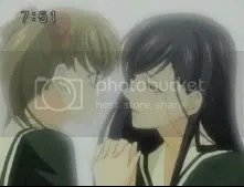 Sample Screenshot 2