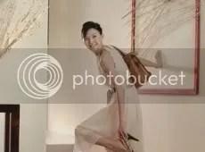 Stefanie Sun New Moon Premium Fragrant Rice Ad 10.