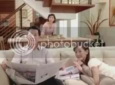 Stefanie Sun New Moon Premium Fragrant Rice Ad 11.