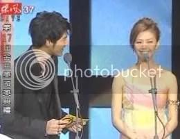GMA 2006 Giving Awards 1.