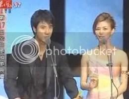GMA 2006 Giving Awards 2.