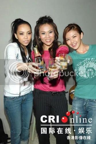 GMA 2006 Post Celebration 2.