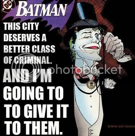 Great comic. Poor Robin. Bwahahahahahahaha!