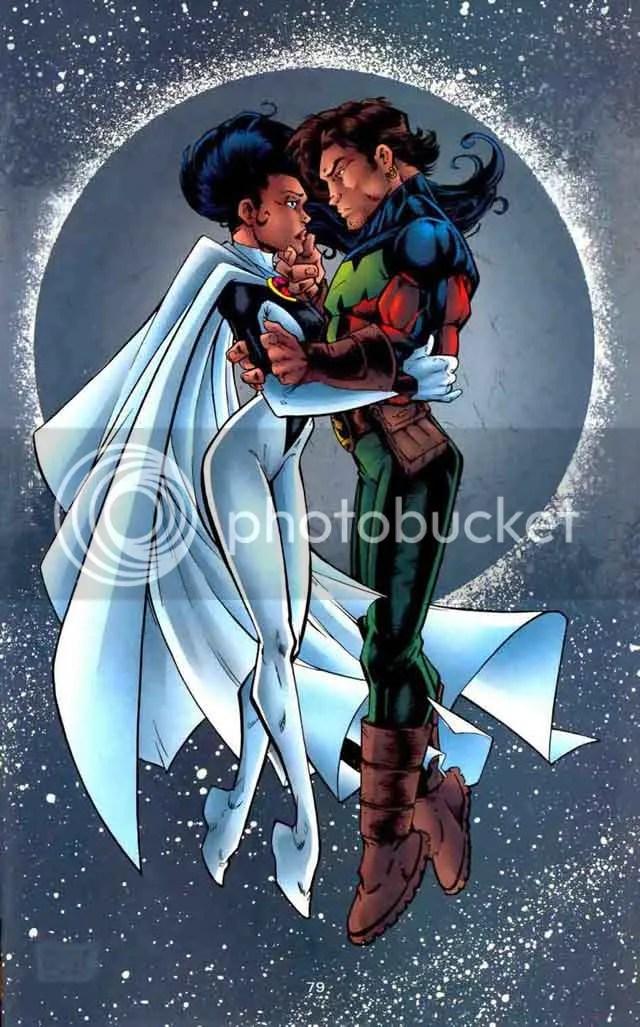 Legion of Super-Heroes Volume 4 #100