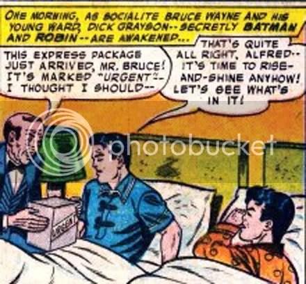 Holy call-the-Social-Work Batman!
