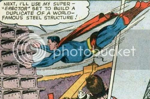 Action Comics#352