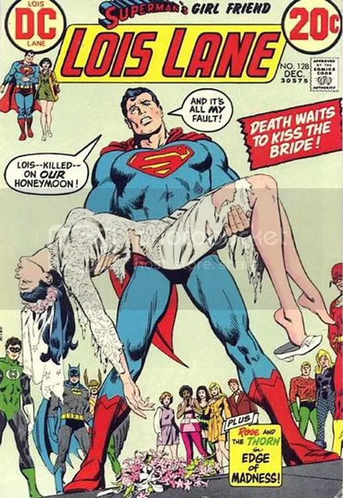 I wonder if he got to super-bang her before she died?