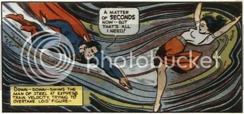 Action  Comics #33