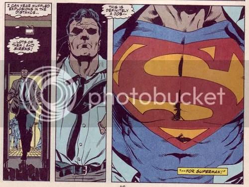 Action  Comics #679