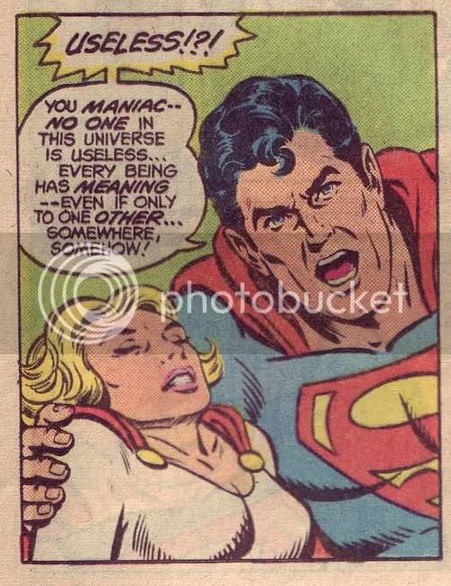 DC Comics Presents #56
