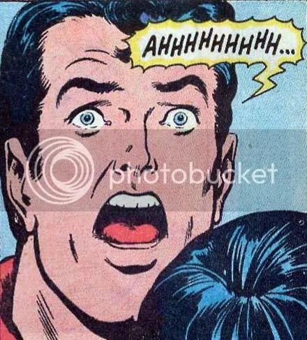 Superman's Girlfriend Lois Lane #111