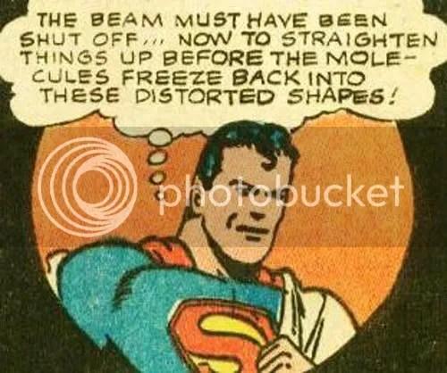Superman #38