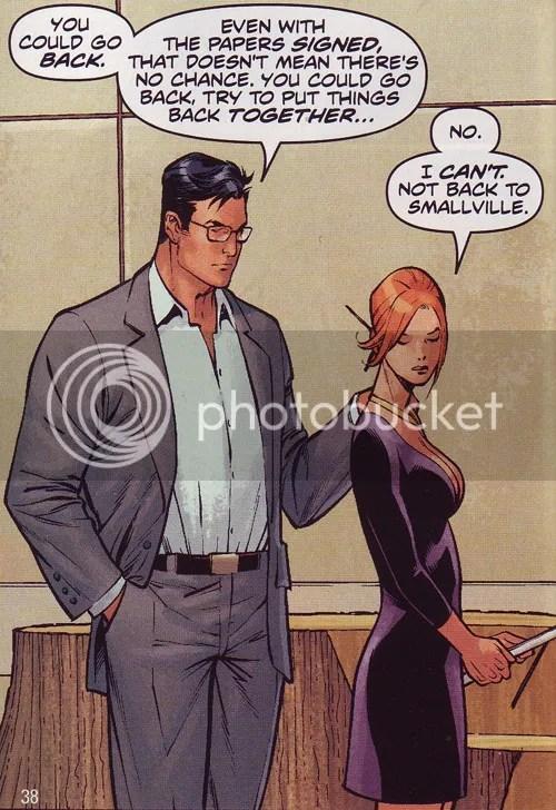 Superman #655