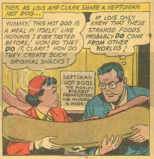 Superman #145