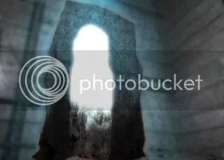 S.T.A.L.K.E.R.: Monolith's Whisper (3/3)