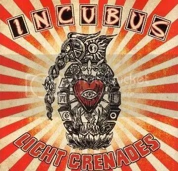 incubus light grenades