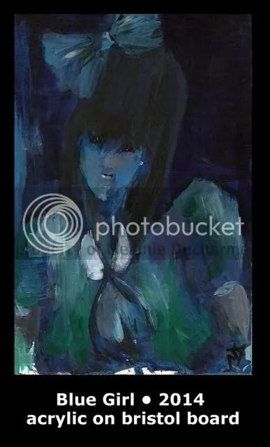 photo BlueGirl_zps3fa5f841.jpg