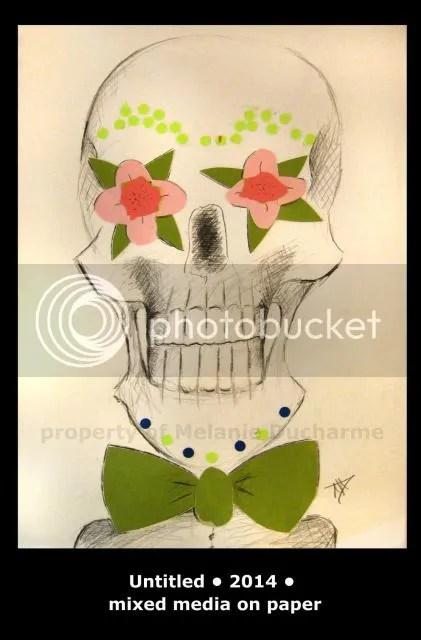 photo skully_zps849f104b.jpg