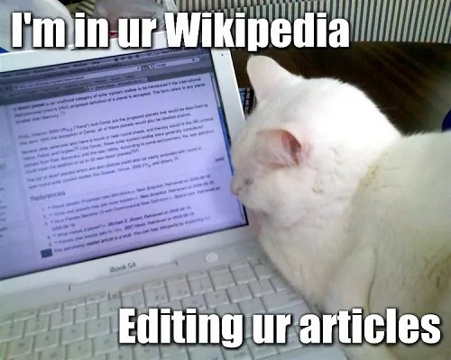 photo Wikipedia-lolcat2.jpg