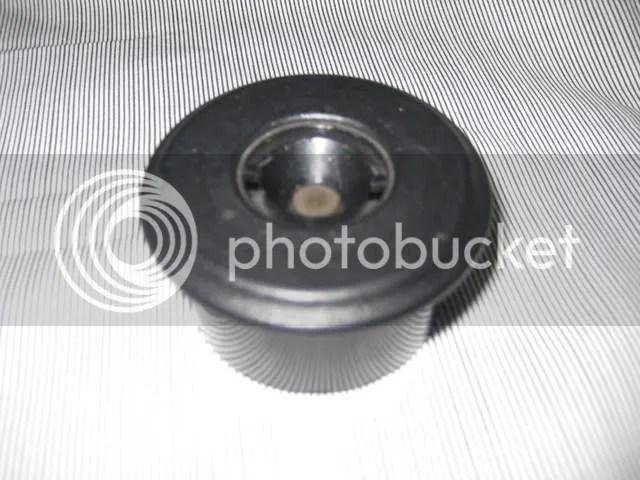 Superdupermagnet