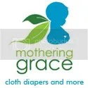 shop Mothering Grace