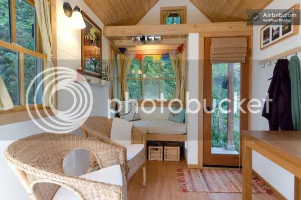 photo cozy-tiny-house-for-rent-8_zpse3f6d488.jpg