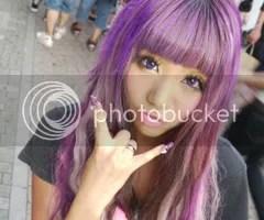 photo gyaru_purplejpgscaled500_thumb_zps15b0f35c.jpg