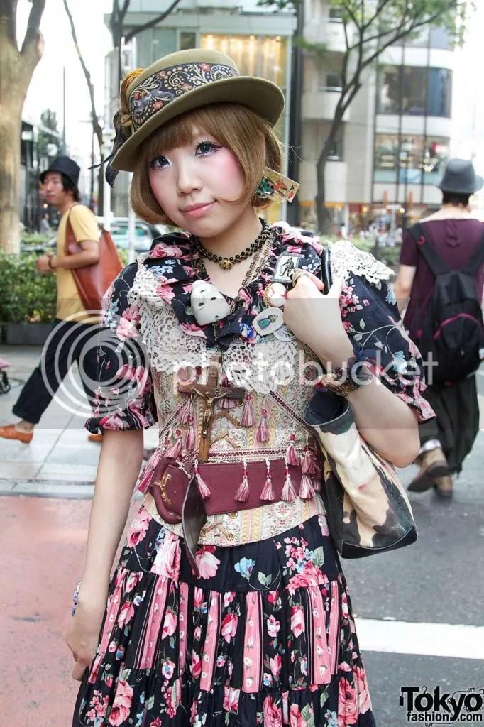 photo heri2_zps9d19d951.jpg