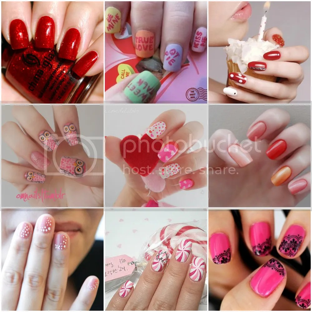 photo nailcollage_zps446a9f75.jpg