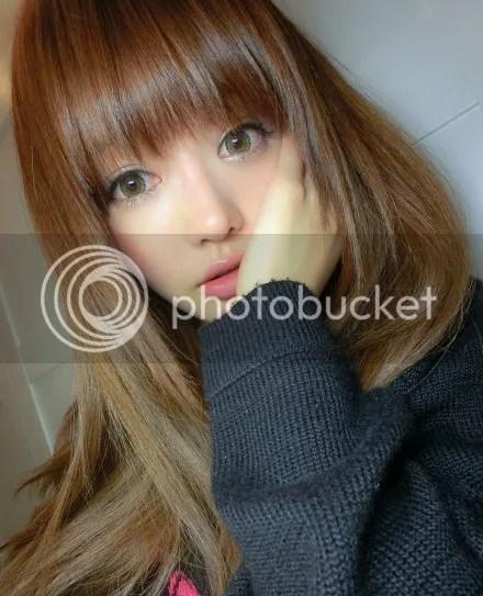 photo tumblr_mgxuq3Yqfi1qdb3ggo1_500_zpsa5c45d35.jpg