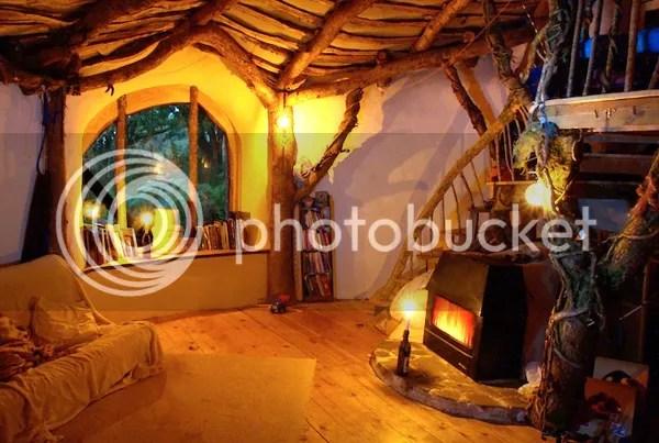 photo woodland-home-inside_zps21002b09.png