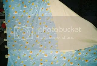 blanket 4