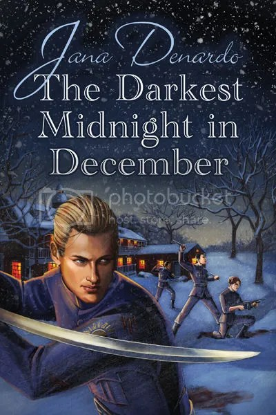 photo DarkestMidnightinDecemberLG_zps6xbtg2tn.jpg