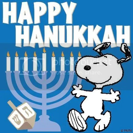 photo Happy-Hanukkah_zpsuvcnzvkk.jpg