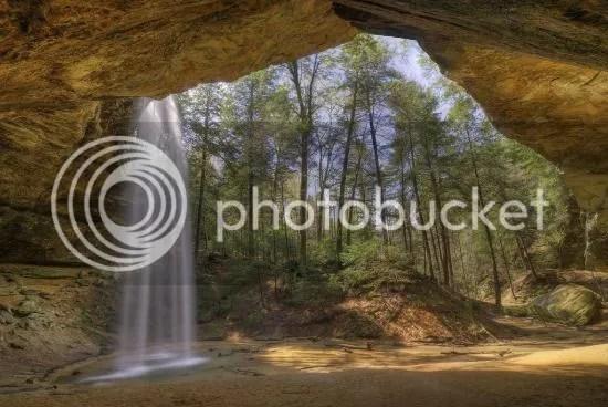 photo hocking-hills-state-park_zpsvsrkevlg.jpg