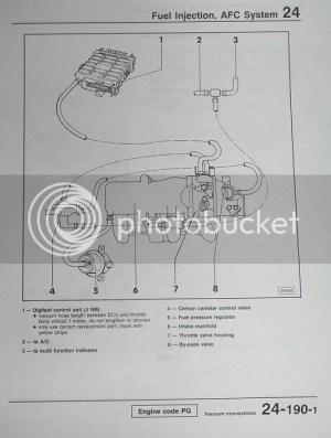 VWVortex  Need G60 Engine Bay Pics!!!
