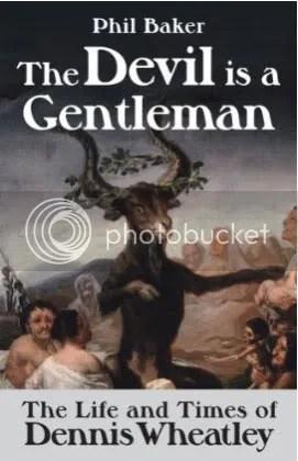 Cover design: Jonathan Barker