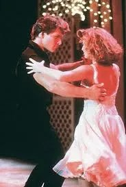 Top 10 - Dirty Dancing Quotes (4/6)