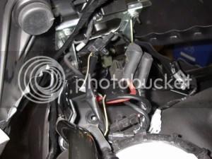 Batterie Burgman 125 burgman 650 diy battery replacement youtube charging 2008 suzuki burgman